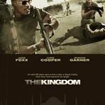 Movie Review: The Kingdom