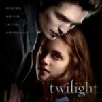 Movie Review: Twilight