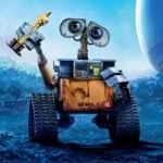 How good is WALL•E? Well, get that Oscar ready.