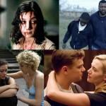 Year in Review – Top Ten Films of 2008