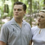 Movie Review: Revolutionary Road