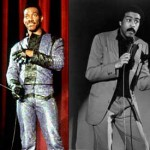 TFC Morning Report – Friday, Feb. 27, 2009 – Eddie Murphy to star as Richard Pryor