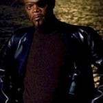 TFC Morning Report – Thursday, Feb. 26, 2009 – Samuel L. Jackson is Nick Fury