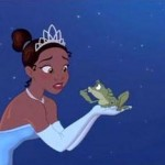 TFC Morning Report – Wednesday, March 11, 2009 – Disney moves up Princess and the Frog