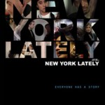 Movie Review: New York Lately