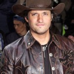 TFC Morning Report – Friday, April 24, 2009 – Robert Rodriguez to reboot Predator franchise