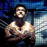 Movie Review: X-Men Origins: Wolverine