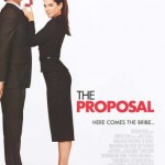 Quickie: The Proposal
