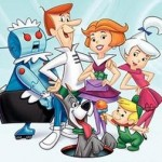 Rodriguez talks 'The Jetsons' – TFC Morning Report