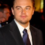 'Brave New World' for DiCaprio and Scott – TFC Morning Report