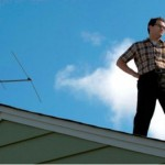 Movie Review: A Serious Man
