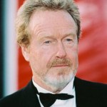Ridley Scott up for Red Riding – TFC Morning Report