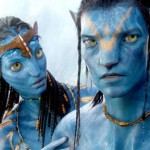 AVATAR breaks TITANIC's worldwide record