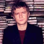 Martin Freeman is your Bilbo Baggins… and other THE HOBBIT casting
