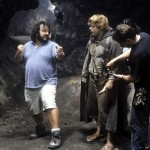 Jackson to direct THE HOBBIT, Aronofsky signs WOLVERINE deal, JACKASS 3-D's big box office, more – News Links