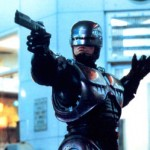 Yes, Detroit needs a Robocop statue