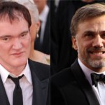 Tarantino plots a Western, Burton and Brolin head to NOTRE DAME, Oscars ratings down, more – News Links