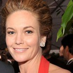Diane Lane is Ma Kent in SUPERMAN, HUNGER GAMES casting rumors, Spacey and Fincher build a HOUSE OF CARDS, more – News Links