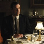 MAD MEN is now streaming on Netflix, plus Season 5 begins filming