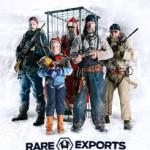 Quickie: RARE EXPORTS
