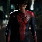 AMAZING SPIDER-MAN 2, APES rise at the box office, Cranston joins WORLD WAR Z, more – News Links