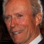 Eastwood's J. EDGAR gets a release, Star Trek theme park, Disney finds SNOW WHITE director, more – News Links
