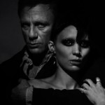 DRAGON TATTOO score, Yates takes a STAND, Rosanne is DOWNWARDLY MOBILE, more – News Links