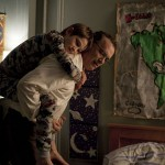 First Look: Tom Hanks in EXTREMELY LOUD AND INCREDIBLY CLOSE