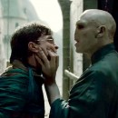 DEATHLY HALLOWS 2 crosses $1 billion, Burns walks the BOARDWALK, Von Trier's latest controversy – News Links