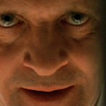 Hannibal Lecter TV series coming with Bryan Fuller on board