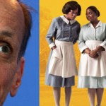 John Waters should have directed THE HELP