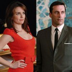 30 Rock, Mad Men take top Emmy honors &#8211; TFC Morning Report