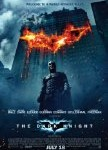 Movie Review: The Dark Knight