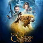 Movie Review: The Golden Compass