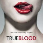 Quotables: True Blood &#8211; Episode 109