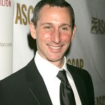 Today&#8217;s Best News Ever: Adam Shankman takes on &#8216;Bye Bye Birdie&#8217;
