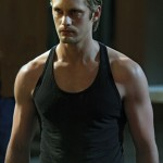 Swoon-Worthy: Alexander Skarsgrd as Eric Northman