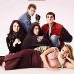 Movie Review: American Teen
