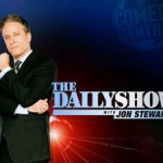Quotables: The Daily Show with Jon Stewart – Monday, March 9, 2009