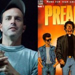 D.J. Caruso tweets his PREACHER deal, Netflix snags CBS shows, ivi TV gets shut down, more &#8211; New Links