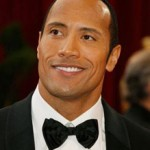 TFC Morning Report &#8211; Thursday, May 7, 2009 &#8211; Dwayne Johnson goes Faster