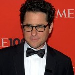 J.J. Abrams ALCATRAZ, Ellsworth gets GOOSEBUMPS, Herzog to IFC, more &#8211; NEWS LINKS