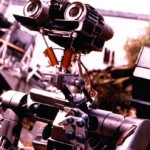 &#8216;Short Circuit&#8217; remake gets a writer &#8211; TFC Morning Report