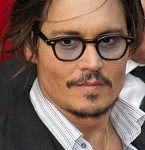 Johnny Depp joins THE TOURIST