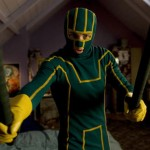 &#8216;Kick-Ass&#8217; gets second look from studios &#8211; TFC Morning Report