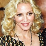 Madonna, Firth, Cooper, and Rapunzel in your Anna Howard Shaw Day News Links