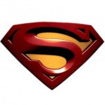SUPERMAN director search, BILL & TED 3, Moretz is EMILY THE STRANGE, more – News Links