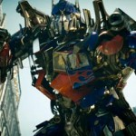 TFC Morning Report &#8211; Tuesday, March 17, 2009 &#8211; Transformers 3 release date set