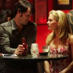 How to Fix &#8216;True Blood&#8217; (or Please, Please Kill Sam Merlotte)