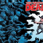 Darabont to run 'Walking Dead' series for AMC – TFC Morning Report